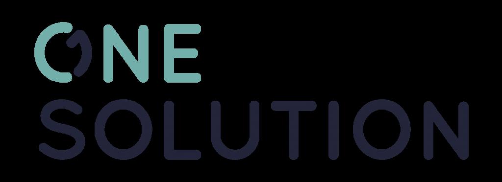 OneSolution_logo_pos_cmyk