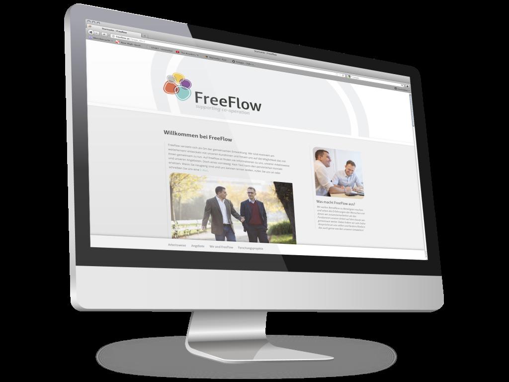 freeflow_screen