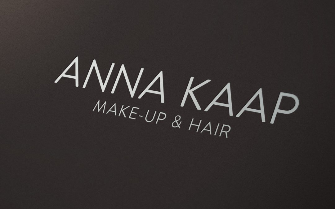 Anna Kaap – Make-Up & Hair