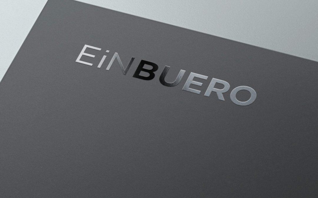 EiNBUERO