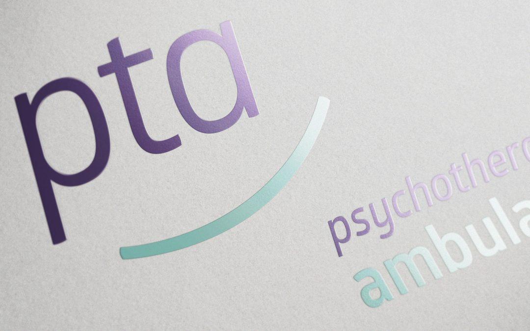 pta – Psychotherapeutische Ambulanz