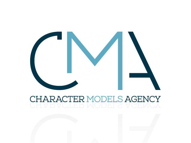 Character Models Agency
