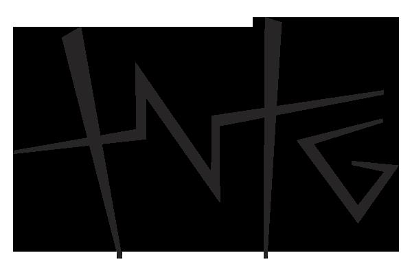 tntg_logo_web