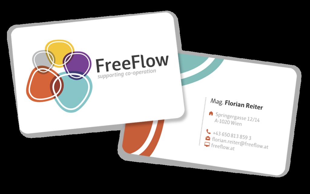 freeflowVK