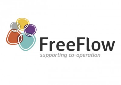 FreeFlow