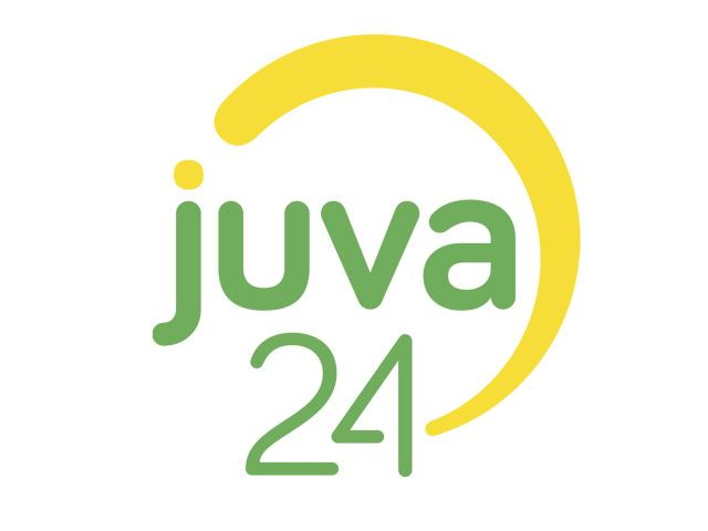 Juva24