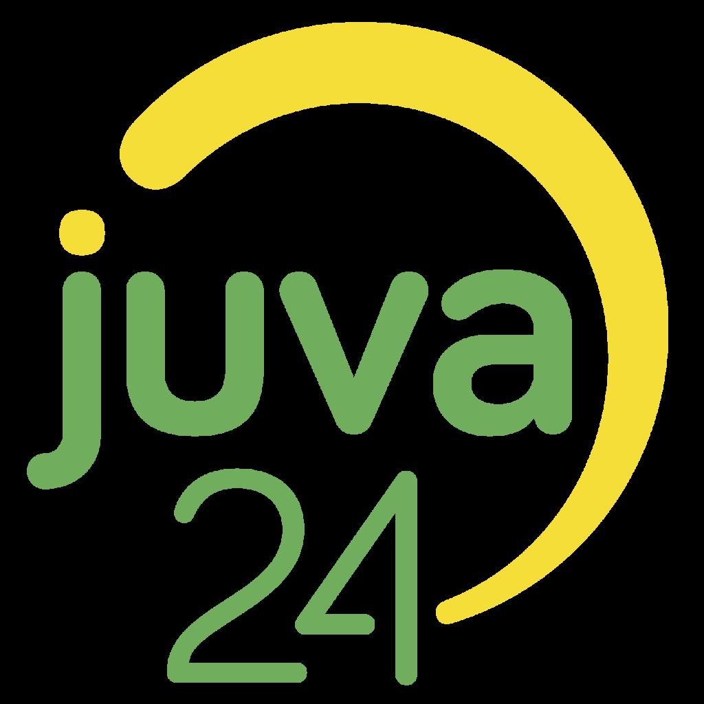 juva24_logo_cmyk