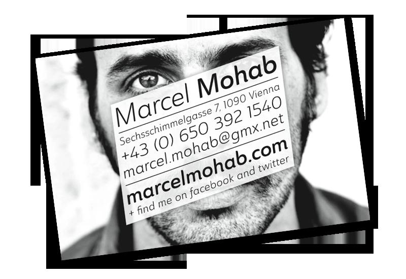 marcel_VK_sw_version-1