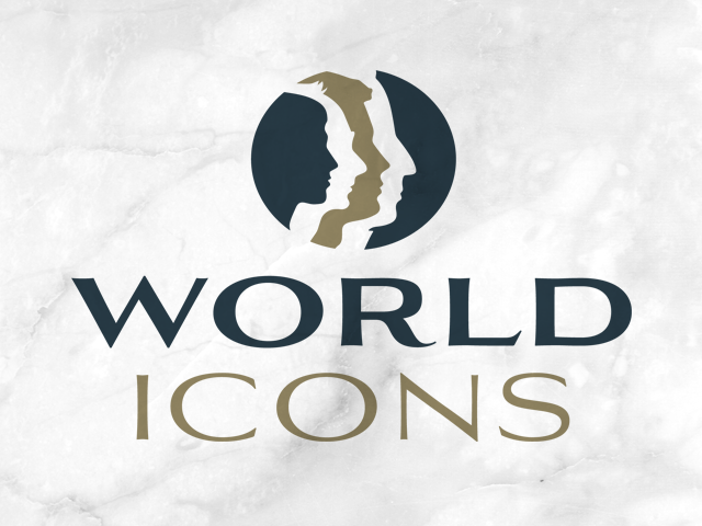 World Icons