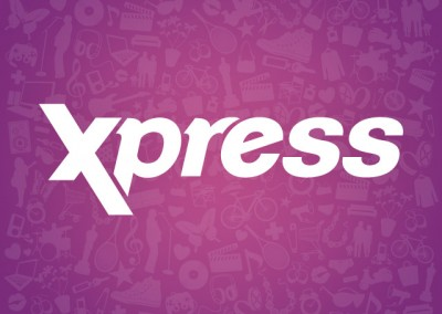 Xpress