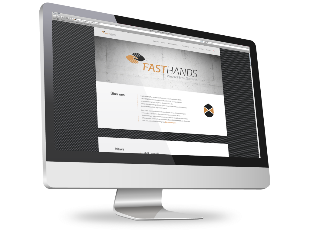 fasthands_screen