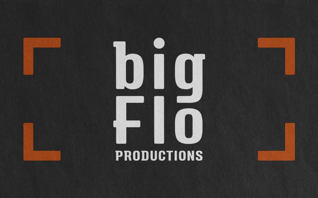 Big Flo Productions