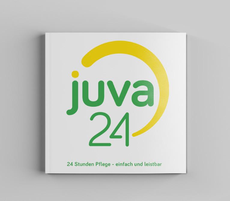 Juva 24