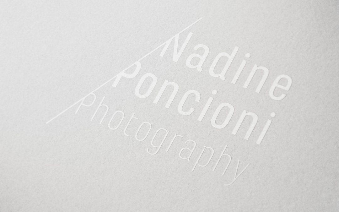 Nadine Poncioni