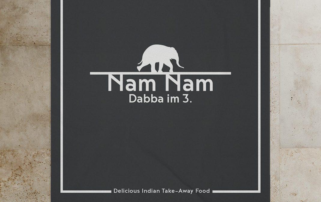 Nam Nam Dabba