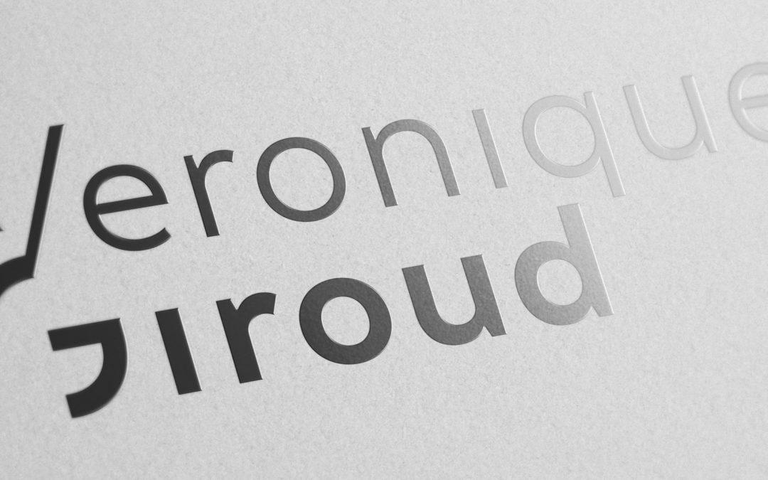 Veronique Giroud